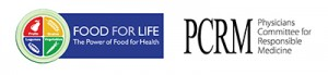 Food-for-Life-PCRM